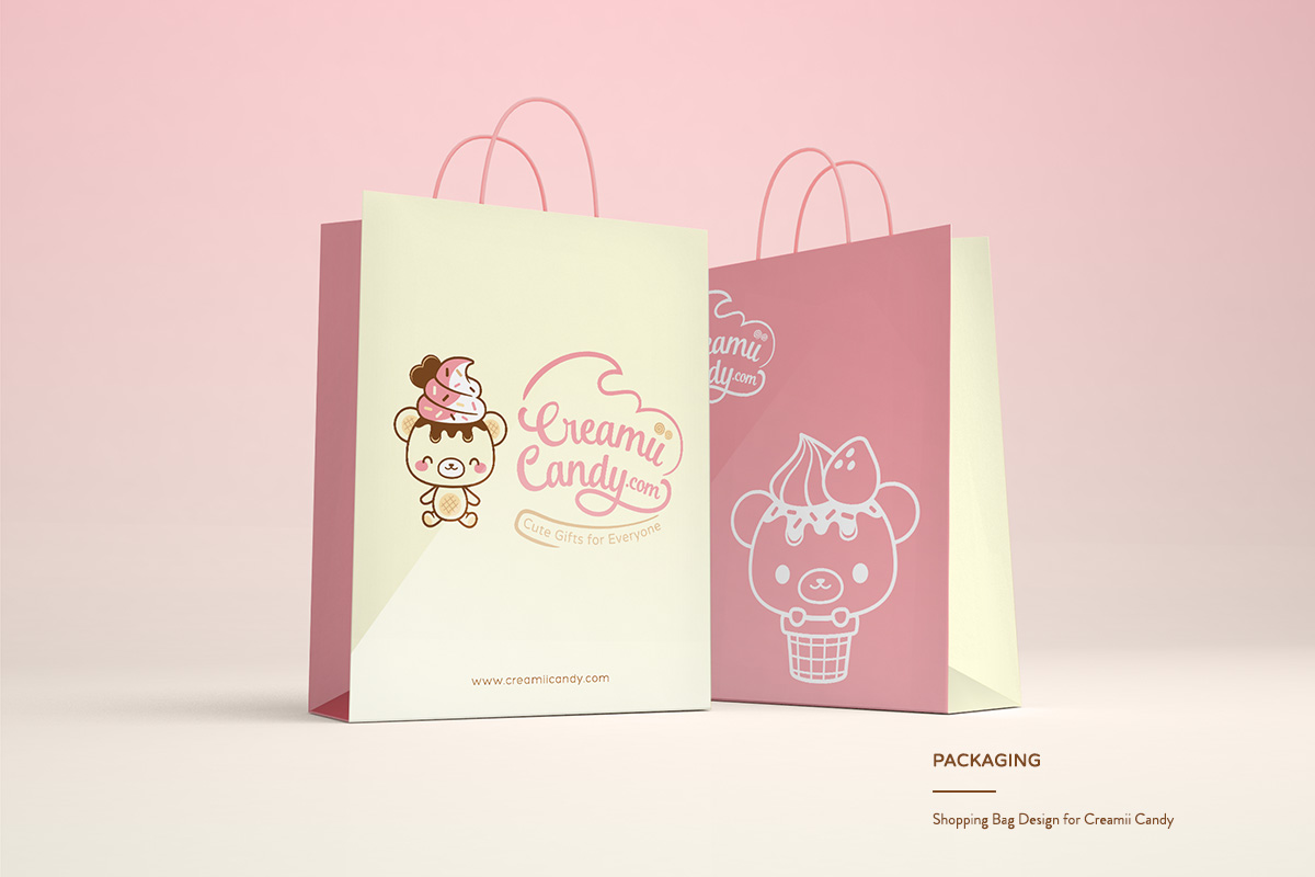 creamii-candy-shoppingbag2_by_sugaroverkill